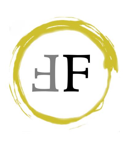 Logo Fiktivní firmy